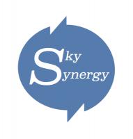 Sky Synergy - Edward Shelswell-White